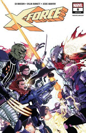 X-Force Vol 5 8.jpg