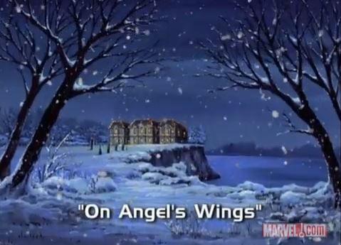 X-Men: Evolution Season 2 7