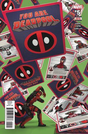 You Are Deadpool Vol 1 5.jpg