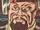Adu Bey (Earth-616)