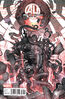 Age of Ultron Vol 1 6 Kim Variant.jpg