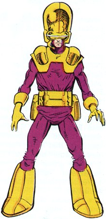 Alexander Thorne (Earth-616) from Official Handbook of the Marvel Universe Vol 2 9 001.jpg