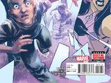 All-New Hawkeye Vol 1 5