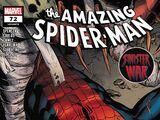 Amazing Spider-Man Vol 5 72