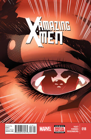 Amazing X-Men Vol 2 18.jpg