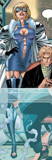 Andrea Von Strucker (Earth-616) from X-Men Vol 2 4 001.jpg