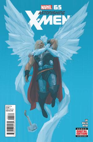 Astonishing X-Men Vol 3 65.jpg