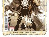 Astonishing X-Men Vol 4 15