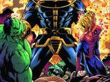 Thanos (Earth-20051)