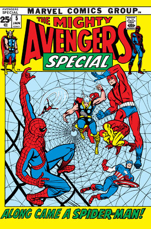 Avengers Annual Vol 1 5.jpg