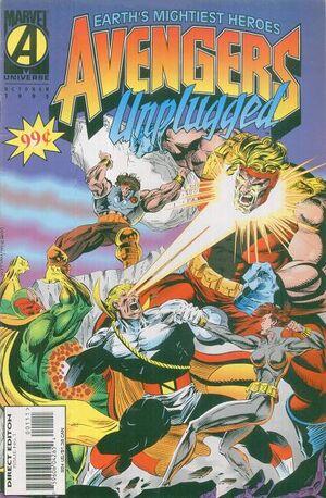 Avengers Unplugged Vol 1 1.jpg