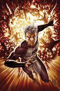 Avengers Vol 1 677 Textless