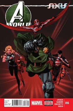 Avengers World Vol 1 16.jpg