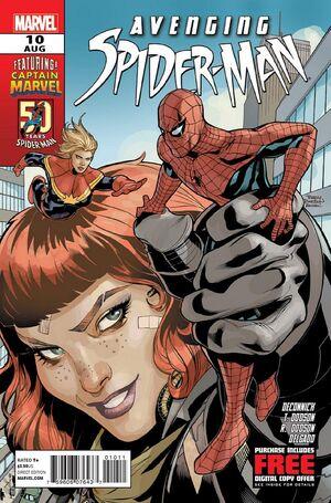 Avenging Spider-Man Vol 1 10.jpg