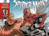 Avenging Spider-Man Vol 1 10