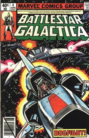 Battlestar Galactica Vol 1 4.jpg