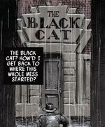 Black Cat Club