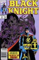 Black Knight Vol 2 4