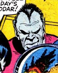 Brodar (Earth-616)