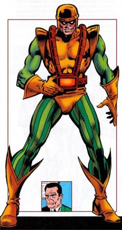 Bruno Horgan (Earth-616) from Iron Manual Mark 3 Vol 1 1 0001.png