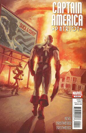 Captain America Patriot Vol 1 4.jpg