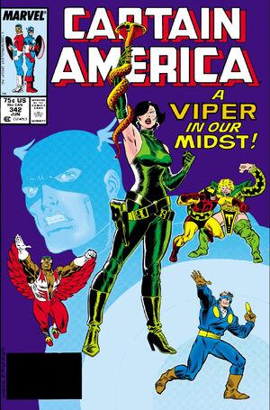 Captain America Vol 1 342.jpg