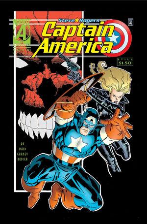 Captain America Vol 1 446.jpg