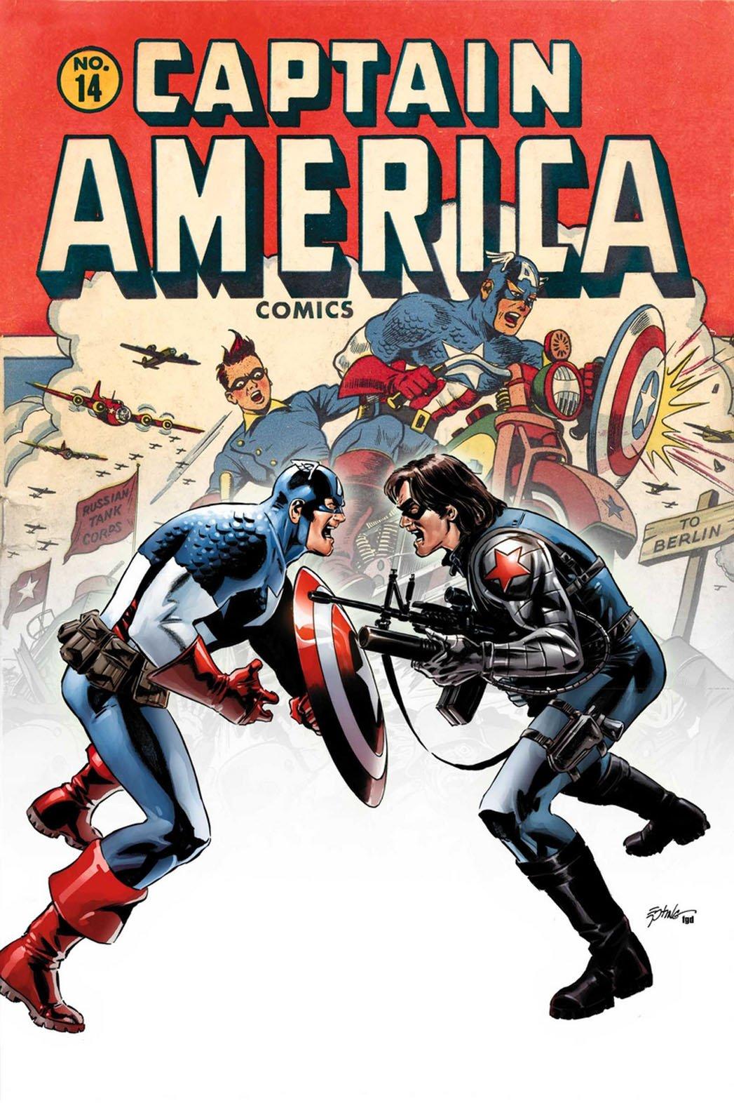 Captain America Vol 5 14 Textless.jpg