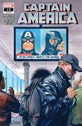 Captain America Vol 9 13