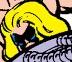 Carol Danvers (Earth-8234)