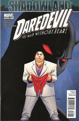 Daredevil Vol 1 510.jpg
