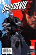 Daredevil Vol 2 102