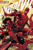 Daredevil Vol 6 36