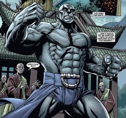 David Banner (Earth-311) from Hulk Broken Worlds Vol 1 2 001.jpg