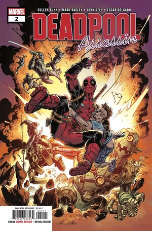 Deadpool Assassin Vol 1 2.jpg