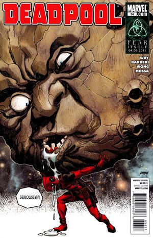 Deadpool Vol 4 34.jpg