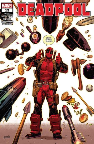 Deadpool Vol 7 15.jpg