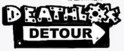 Deathlok Detour Vol 1 1 Logo.png