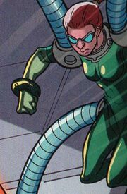 Doctor Octopus (Earth-Unknown) from Web Warriors Vol 1 4 006.jpg