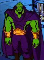 Drax (Earth-634962)