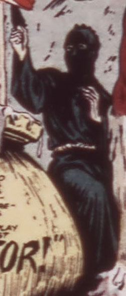 Elena King (Earth-616) from Captain America Comics Vol 1 58 0001.jpg