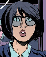 Elizabeth Brant (Earth-65) from Spider-Gwen Vol 2 28.jpg