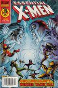Essential X-Men Vol 1 82