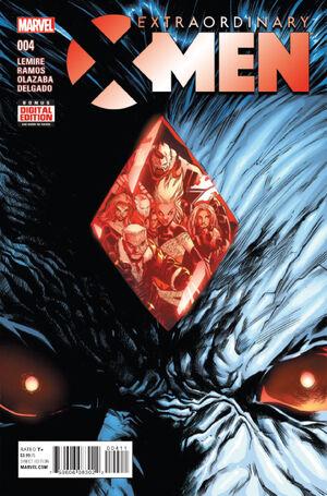 Extraordinary X-Men Vol 1 4.jpg