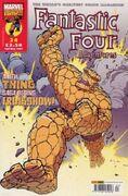 Fantastic Four Adventures Vol 1 24