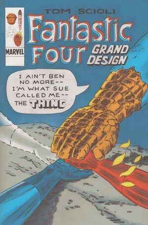 Fantastic Four Grand Design Vol 1 1 Textless.jpg