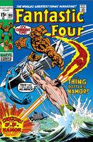 Fantastic Four Vol 1 103