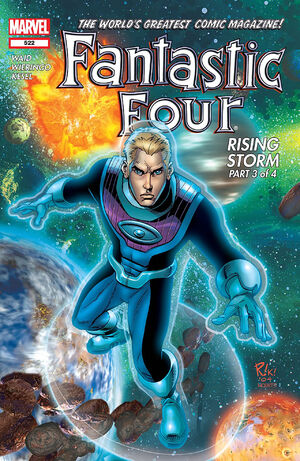 Fantastic Four Vol 1 522.jpg