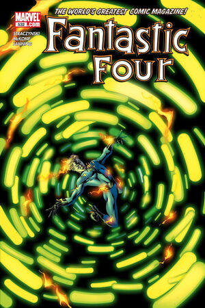 Fantastic Four Vol 1 532.jpg