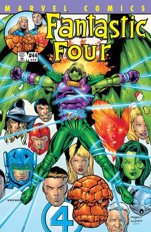 Fantastic Four Vol 3 44.jpg